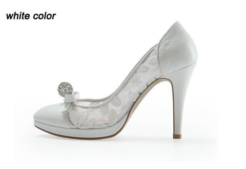 products/high-heels-pointed-toe-white-lace-sexy-wedding-bridal-shoes-s022-16581924425.jpg