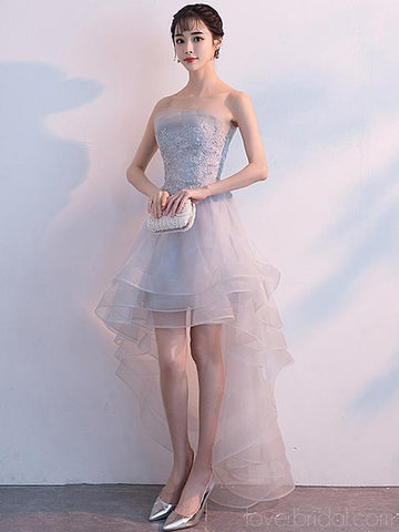 products/high-low-gray-strapless-cheap-homecoming-dresses-online-cheap-short-prom-dresses-cm755-11958484959319.jpg