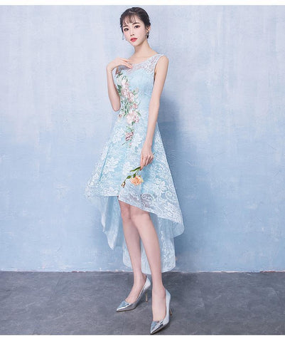 products/high-low-light-blue-lace-cheap-homecoming-dresses-online-cm697-3736627904599.jpg