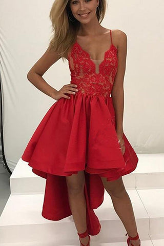 products/high-low-red-lace-spaghetti-straps-cheap-homecoming-dresses-2018-cm411-2591504826482.jpg