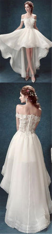 products/high-low-wedding-dresses-off-shoulder-prom-dresses-white-organza-prom-dresses-cheap-wedding-dresses-party-dresses-cocktail-prom-dresses-evening-dresses-long-prom-dress-prom-dresses-on.jpg