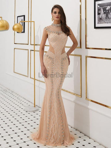 products/high-neck-cap-sleeves-heavily-beaded-sexy-mermaid-evening-prom-dresses-evening-party-prom-dresses-12094-13339508637783.jpg