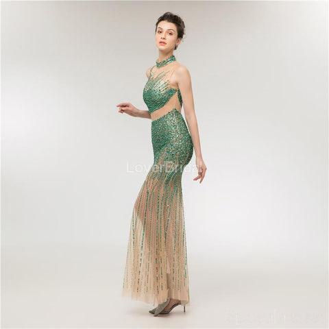 products/high-neck-heavily-beaded-mermaid-long-evening-prom-dresses-evening-party-prom-dresses-12007-13225670738007.jpg