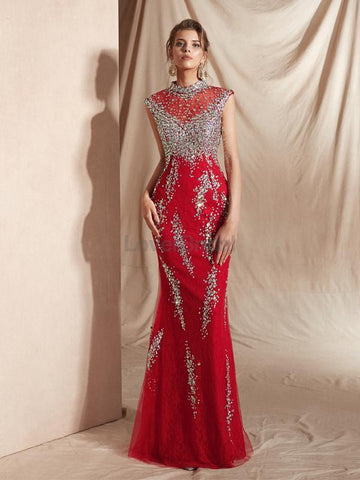 products/high-neck-red-heavily-beaded-mermaid-evening-prom-dresses-evening-party-prom-dresses-12071-13305464914007.jpg