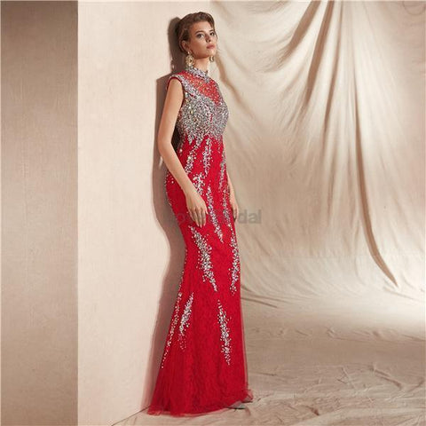 products/high-neck-red-heavily-beaded-mermaid-evening-prom-dresses-evening-party-prom-dresses-12071-13305464946775.jpg