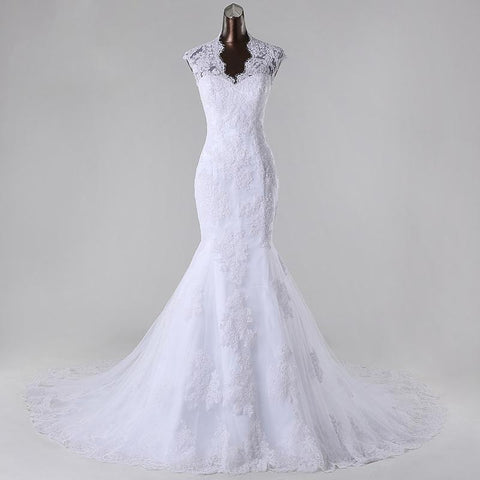 products/high-neckline-see-through-lace-mermaid-wedding-bridal-dresses-custom-made-wedding-dresses-affordable-wedding-bridal-gowns-wd251-1732278583324.jpg