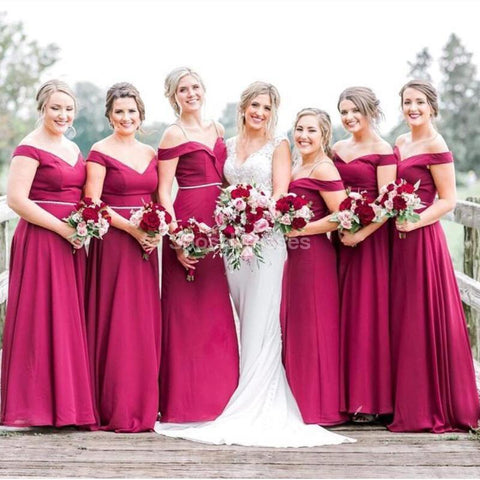 products/hot-pink-off-shoulder-long-bridesmaid-dresses-online-cheap-bridesmaids-dresses-wg695-13862877921367.jpg