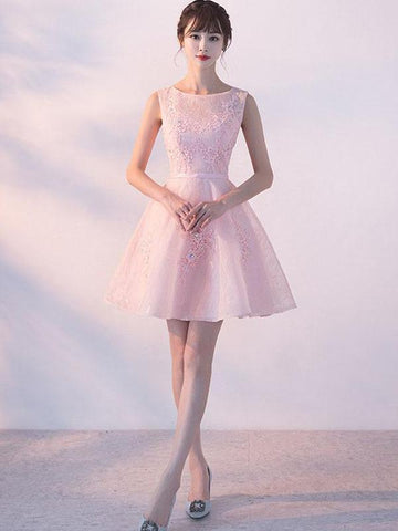 products/illusion-blush-pink-lace-beaded-cheap-homecoming-dresses-online-cm696-3736627675223.jpg
