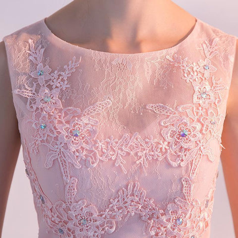 products/illusion-blush-pink-lace-beaded-cheap-homecoming-dresses-online-cm696-3736627707991.jpg