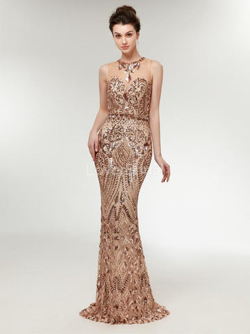 products/illusion-gold-sequin-sparkly-mermaid-long-evening-prom-dresses-evening-party-prom-dresses-12012-13225673523287.jpg
