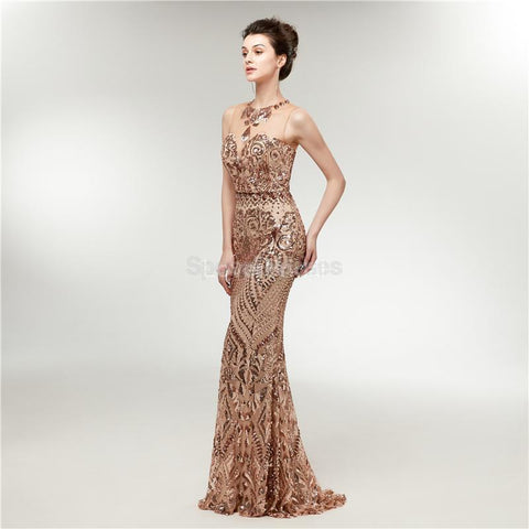 products/illusion-gold-sequin-sparkly-mermaid-long-evening-prom-dresses-evening-party-prom-dresses-12012-13225673556055.jpg
