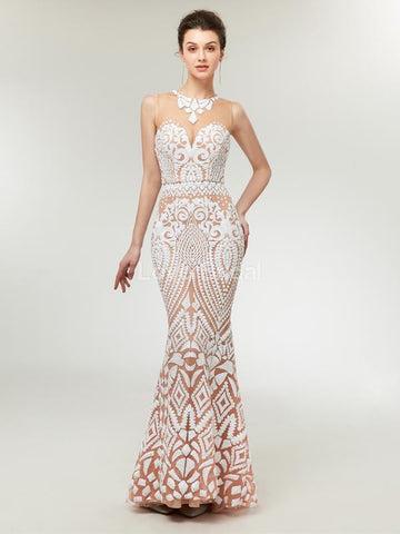products/illusion-lace-mermaid-long-evening-prom-dresses-evening-party-prom-dresses-12010-13225672769623.jpg