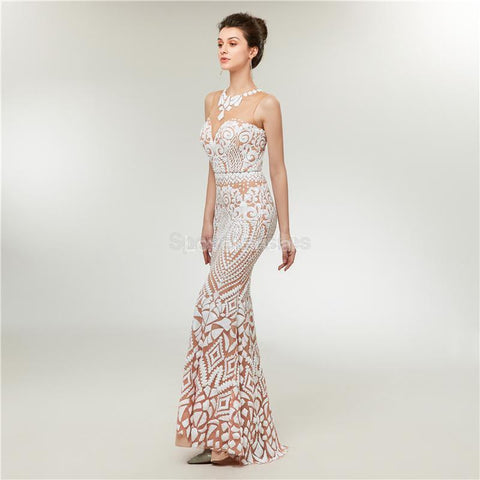 products/illusion-lace-mermaid-long-evening-prom-dresses-evening-party-prom-dresses-12010-13225672802391.jpg
