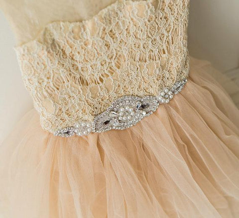 products/illusion-lace-top-tulle-flower-girl-dresses-popular-little-girl-dresses-with-rhinestone-belt-fg033-1594762592284.jpg
