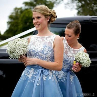 products/illusion-light-blue-lace-applique-cheap-short-bridesmaid-dresses-online-wg330-3833008324695.jpg