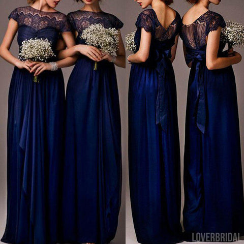 products/impressive-discount-cap-sleeve-top-seen-through-lace-elegant-royal-blue-long-bridesmaid-dresses-wg030-3833013370967.jpg