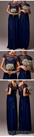 products/impressive-discount-cap-sleeve-top-seen-through-lace-elegant-royal-blue-long-bridesmaid-dresses-wg030-3833013403735.jpg