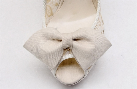 products/ivory-lace-high-heels-fish-toe-sexy-wedding-bridal-shoes-s012-16532299401.png