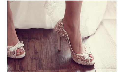 products/ivory-lace-high-heels-fish-toe-sexy-wedding-bridal-shoes-with-tow-s020-16564818569.jpg