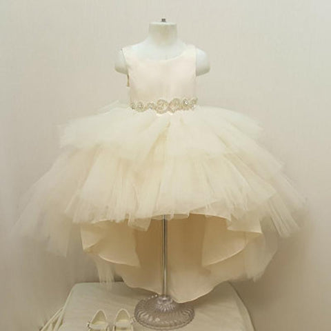 products/ivory-satin-top-rhinestone-belt-hi-low-tulle-flower-girl-dresses-cheap-little-girl-dresses-fg028-1594766557212.jpg