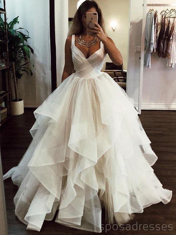 products/ivory-thick-organza-straps-ball-gwon-wedding-dresses-online-cheap-a-line-bridal-dresses-wd466-11144001814615.jpg