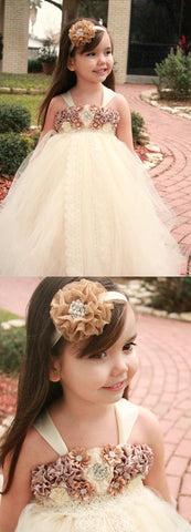 products/ivory-tulle-lace-flower-girl-dresses-with-satin-flowers-lovely-cute-tutu-dresses-fg019-1594777042972.jpg