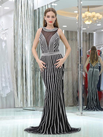 products/jewel-black-beaded-mermaid-evening-prom-dresses-evening-party-prom-dresses-12109-13341087596631.jpg