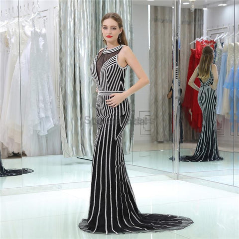 products/jewel-black-beaded-mermaid-evening-prom-dresses-evening-party-prom-dresses-12109-13341087629399.jpg