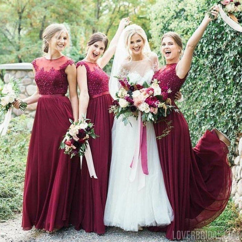 products/jewel-cap-sleeves-dark-red-chiffon-floor-length-cheap-bridesmaid-dresses-online-wg560-11185987747927.jpg