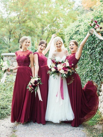 products/jewel-cap-sleeves-dark-red-chiffon-floor-length-cheap-bridesmaid-dresses-online-wg560-11185987780695.jpg