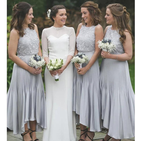 products/jewel-lace-bodice-pleated-high-low-bridesmaid-dresses-online-cheap-bridesmaids-dresses-wg729-14176160186455.jpg