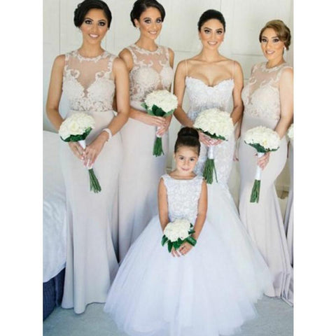 products/jewel-lace-mermaid-long-bridesmaid-dresses-online-cheap-bridesmaids-dresses-wg696-13862878150743.jpg