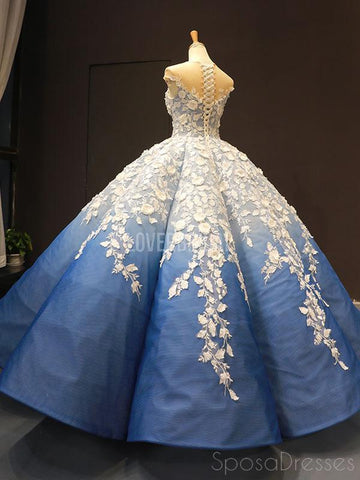 products/jewel-neck-ombre-blue-ball-gown-evening-prom-dresses-evening-party-prom-dresses-12254-13596617998423.jpg