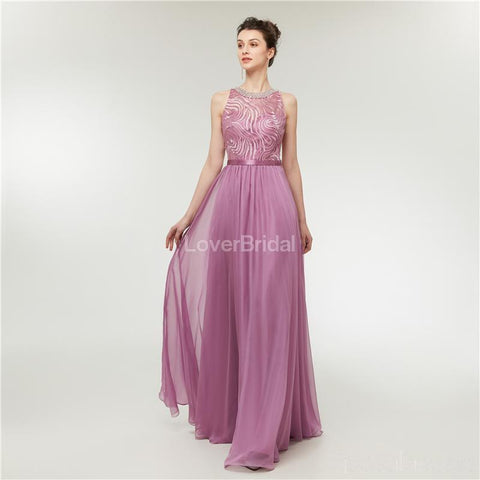 products/jewel-purple-beaded-cheap-long-evening-prom-dresses-evening-party-prom-dresses-12001-13225666609239.jpg