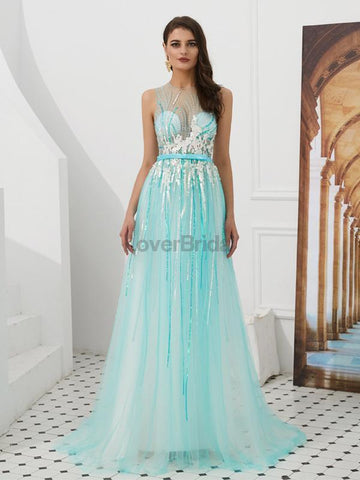 products/jewel-see-through-beaded-sexy-evening-prom-dresses-evening-party-prom-dresses-12083-13339474002007.jpg