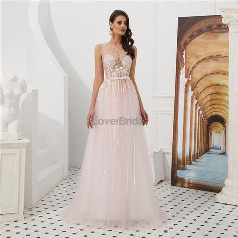 products/jewel-see-through-beaded-sexy-evening-prom-dresses-evening-party-prom-dresses-12083-13339474034775.jpg