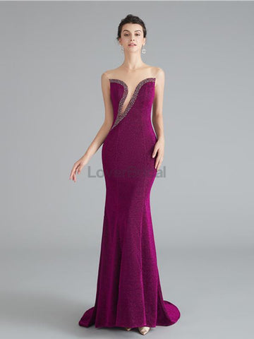 products/jewel-sexy-beaded-mermaid-evening-prom-dresses-evening-party-prom-dresses-12117-13424635510871.jpg