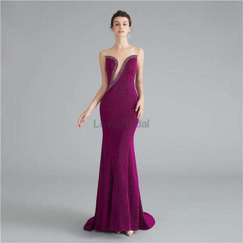 products/jewel-sexy-beaded-mermaid-evening-prom-dresses-evening-party-prom-dresses-12117-13424635543639.jpg