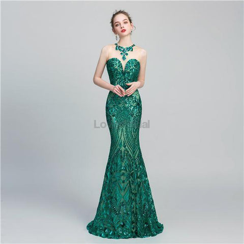 products/jewel-sparkly-sequin-sexy-mermaid-evening-prom-dresses-evening-party-prom-dresses-12066-13305455280215.jpg