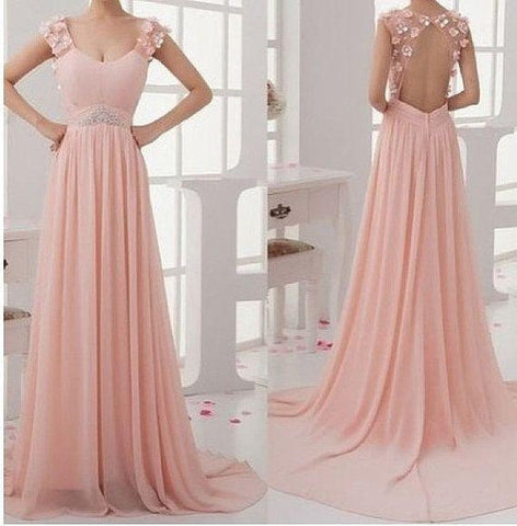 products/junior-stunning-open-back-chiffon-blush-pink-on-sale-long-prom-dresses-wg223-16906179721.jpg