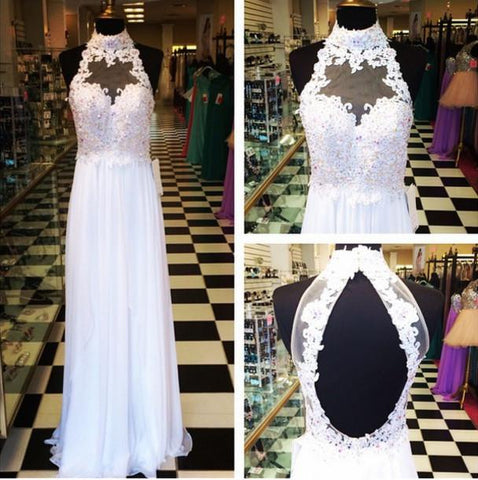 products/junior-white-high-neck-open-back-chiffon-lace-formal-cheap-floor-length-prom-dresses-wg243-16906107273.jpg