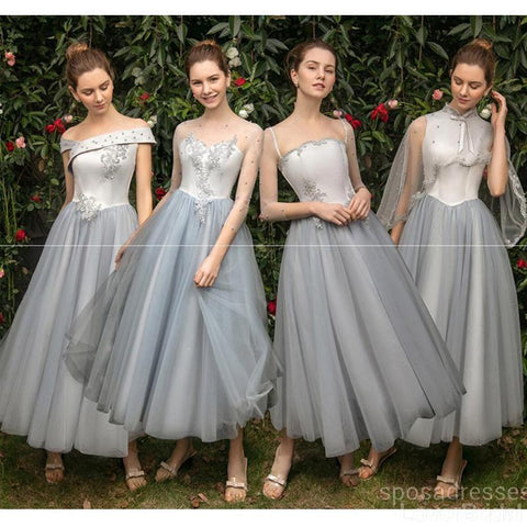 products/lace-beaded-grey-short-mismatched-cheap-bridesmaid-dresses-online-wg544-11136619348055.jpg