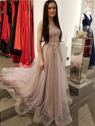 products/lace-beaded-jewel-neck-cheap-long-evening-prom-dresses-cheap-sweet-16-dresses-18372-4475631501399.jpg