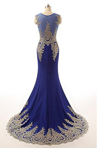 products/lace-blue-see-through-mermaid-long-evening-prom-dresses-17527-2378059251740.jpg