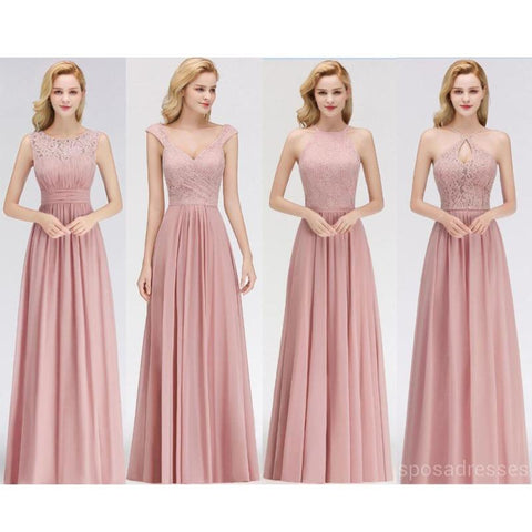 products/lace-blush-pink-floor-length-mismatched-chiffon-bridesmaid-dresses-online-wg543-11136617906263.jpg