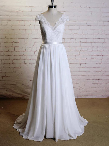 products/lace-cap-sleeves-v-neck-cheap-beach-wedding-dresses-online-wd375-3615901614194.jpg