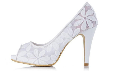 products/lace-fish-toe-white-high-heels-wedding-bridal-shoes-s015-16532757961.jpg