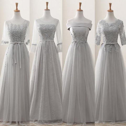 products/lace-grey-mismatched-styles-chiffon-floor-length-formal-long-bridesmaid-dresses-affordable-custom-long-bridesmaid-dresses-bd18001-1488477388828.jpg