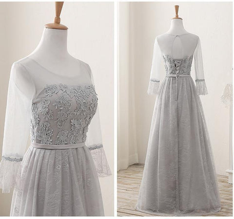 products/lace-grey-mismatched-styles-chiffon-floor-length-formal-long-bridesmaid-dresses-affordable-custom-long-bridesmaid-dresses-bd18001-1488477421596.jpg