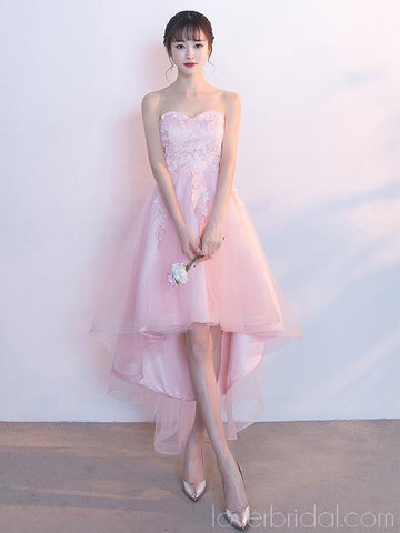 products/lace-high-low-sweetheart-pink-homecoming-dresses-online-cheap-short-prom-dresses-cm792-11960556453975.jpg